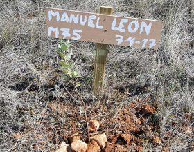 75 – Manuel León López