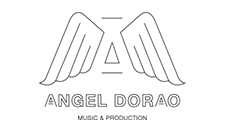 Estudio musical Angel Dorao