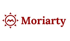 Moriarty Brand