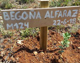 124 – Begoña Alfaraz