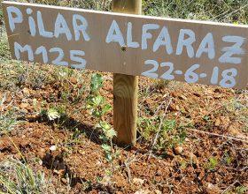 125 – Pilar Alfaraz