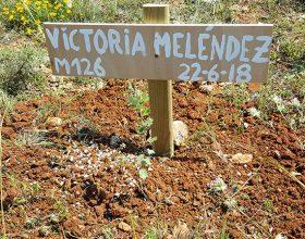 126 – Victoria Meléndez
