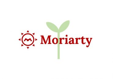 Moriarty Brand conducts a small plantation